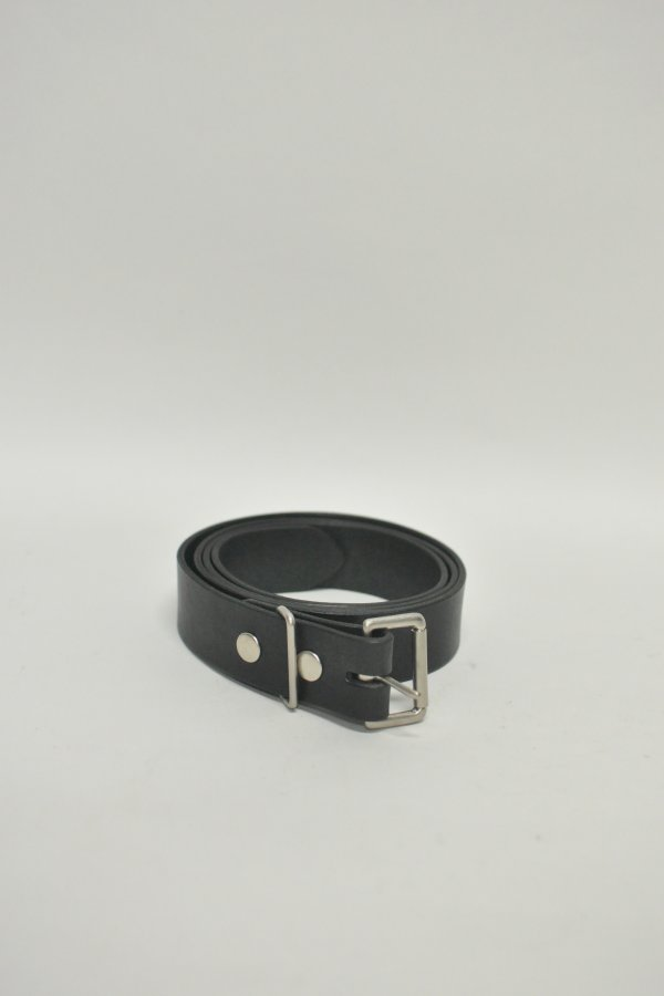 HAND WORKER LONG BELT
