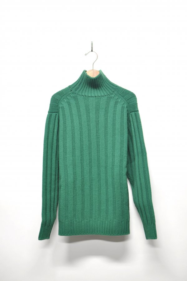 3G GREAT GRANDFATHER SWEATER