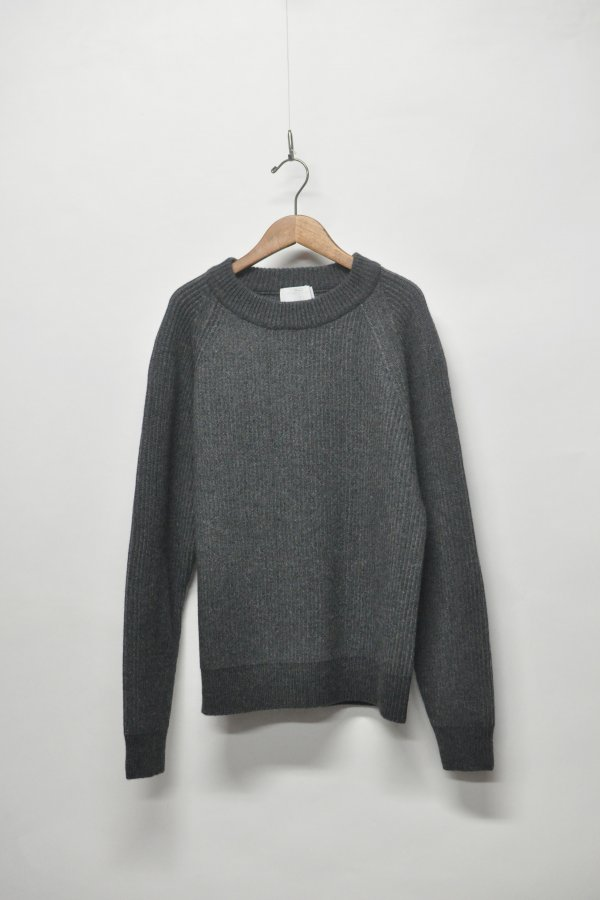GRAND FATHER SWEATER