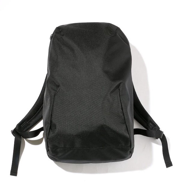 NEW UTILITY BAG