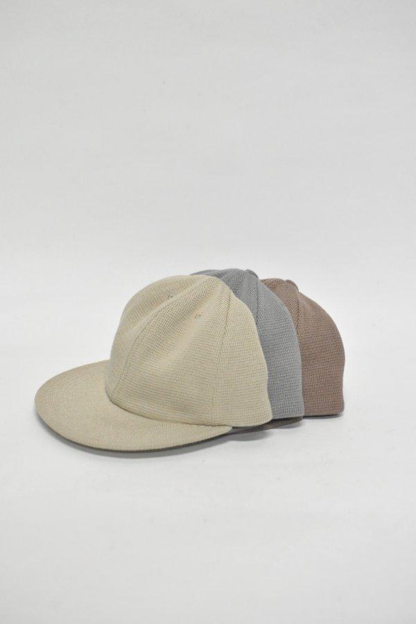 B.B CAP