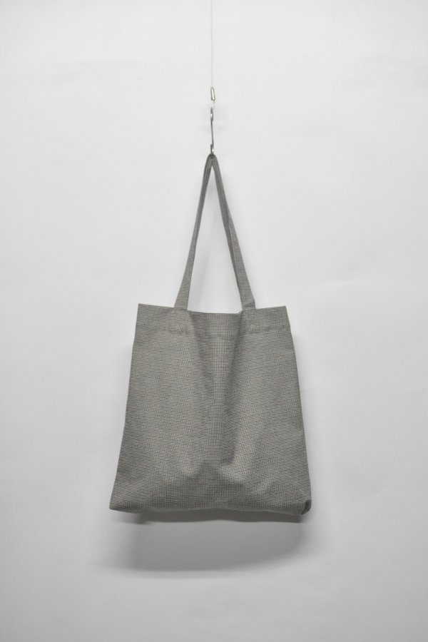 SUPPRY TOTE