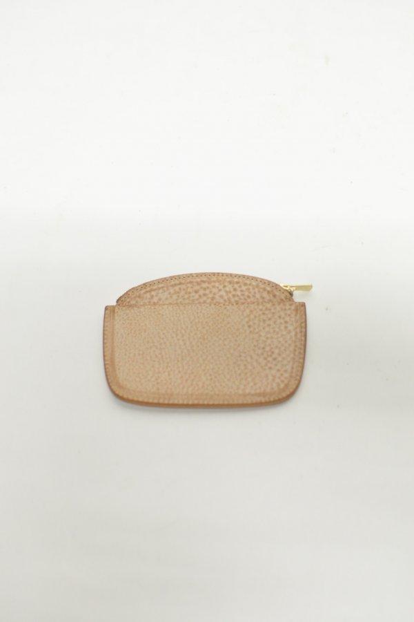 Coin purse – Alaska