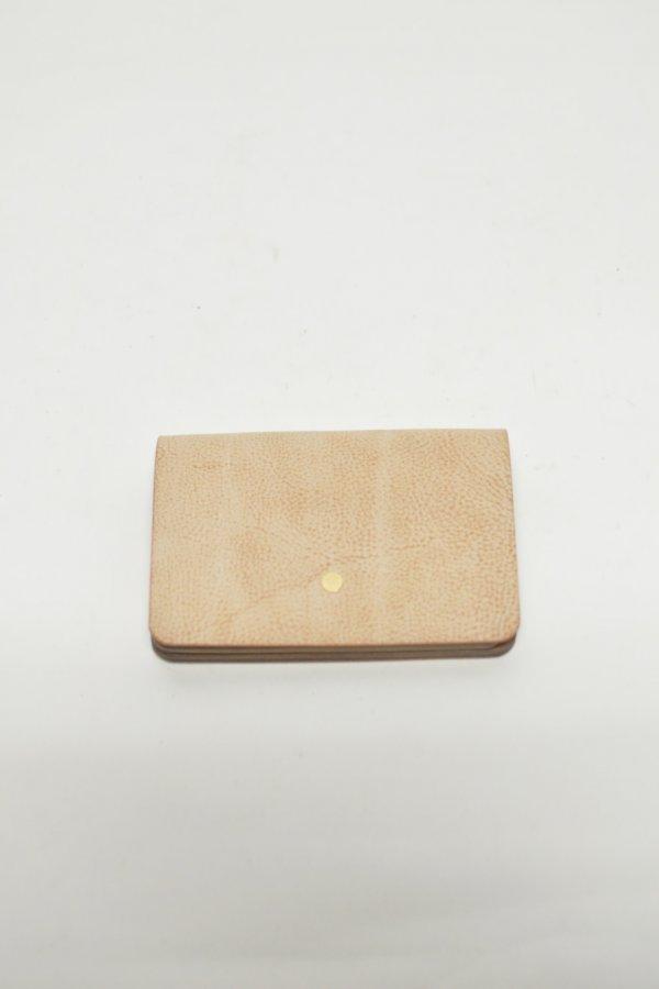 Hand wallet – Alaska