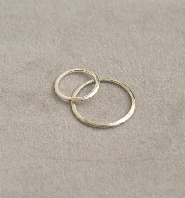 RING – SILVER925
