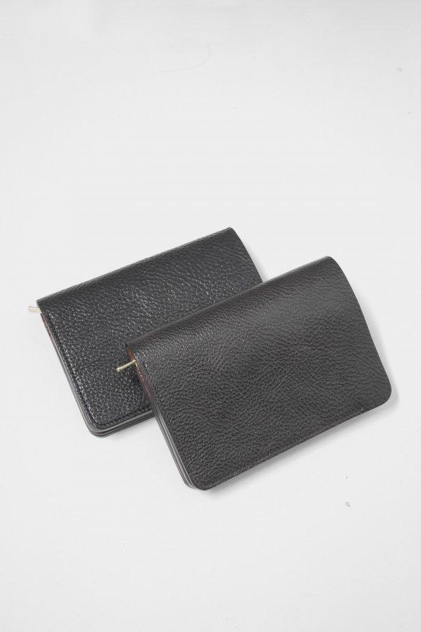 Short wallet – Tigres