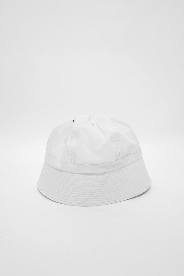 3L HAT – WHITE